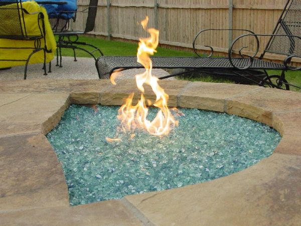 outdoor gas fire pit 3