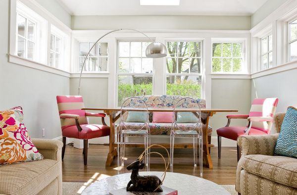 pattern mixing for your home (3)