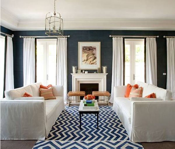 pattern mixing for your home (4)