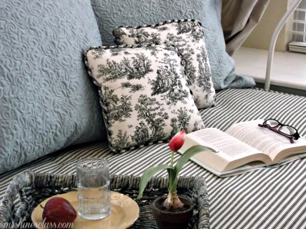 pattern mixing for your home (7)