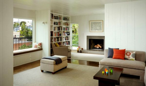 relaxing home interior_5