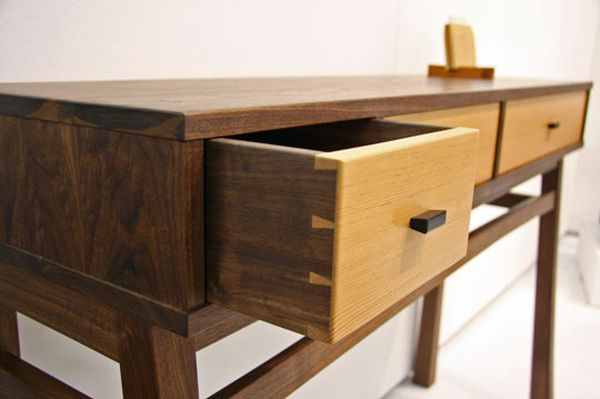 Custom Furniture (3)