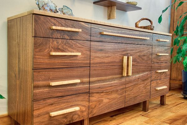 Custom Furniture (8)