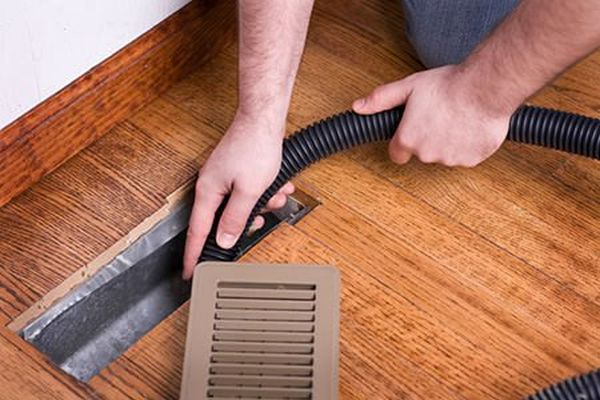 Duct cleaning  (3)