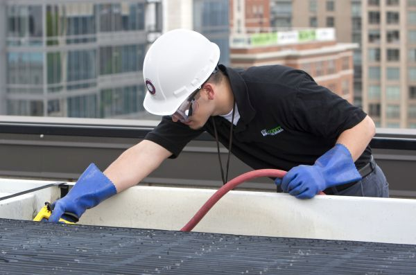 Duct cleaning  (5)