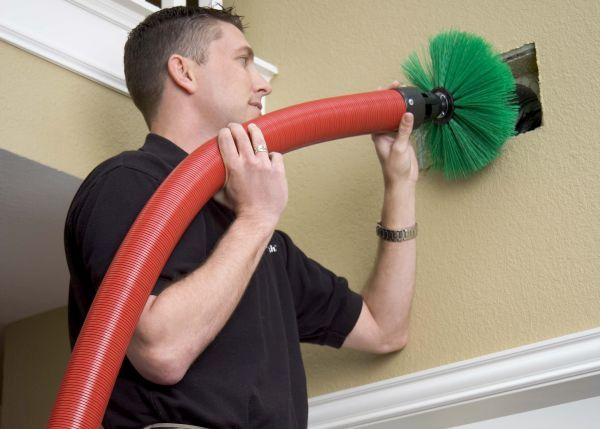 Duct cleaning  (6)