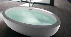 Freestanding bathtubs 1
