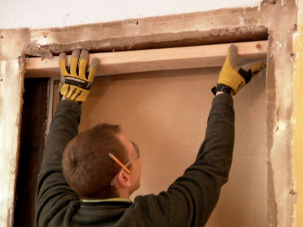 Install a protective shield or frame around the fireplace