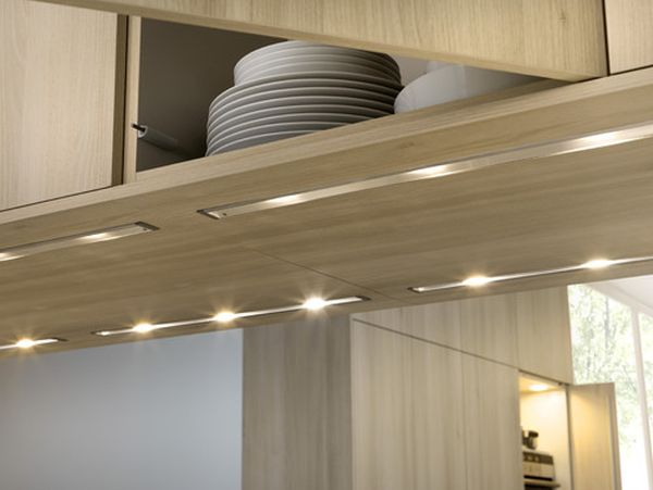 Underneath Kitchen Cabinet Lighting on over cabinet rope lighting, underneath bar lighting, under cabinet lighting, kitchen cabinet led lighting,
