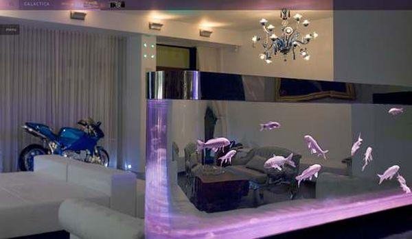 aquarium  decor (1)