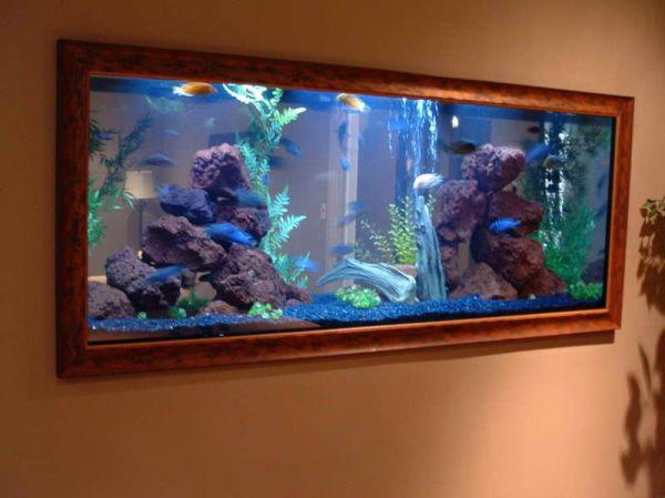 aquarium  decor (3)