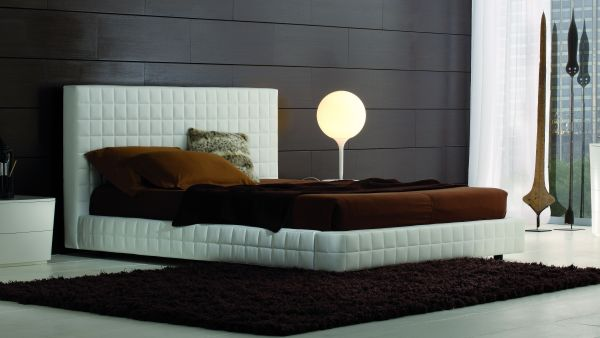 bed headboard stand (1)