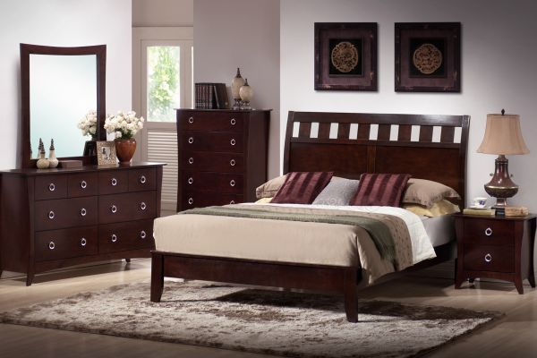 bed headboard stand (6)