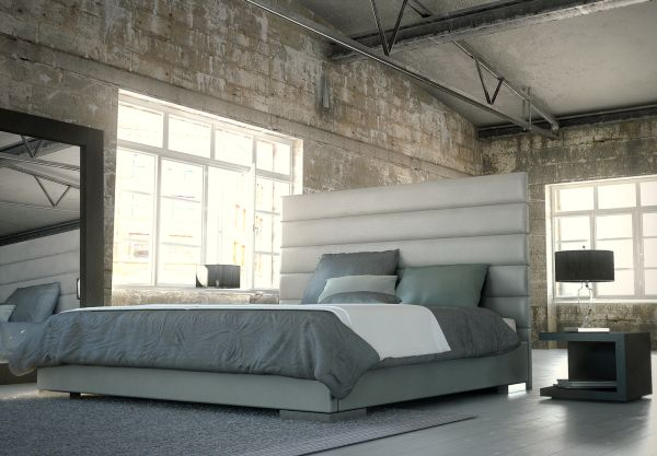 bed headboard stand (8)