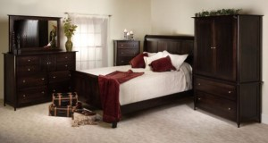 bedroom furniture (1)