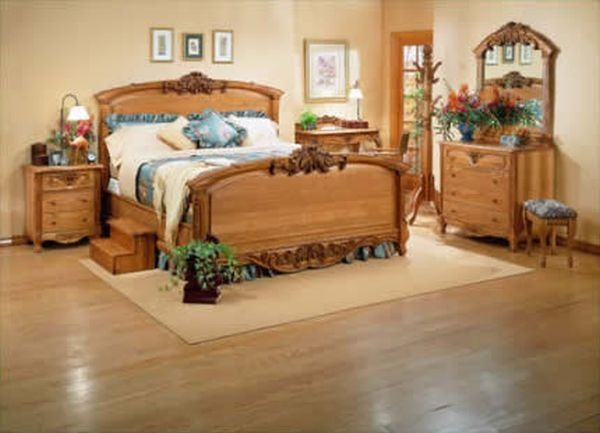 bedroom furniture (2)