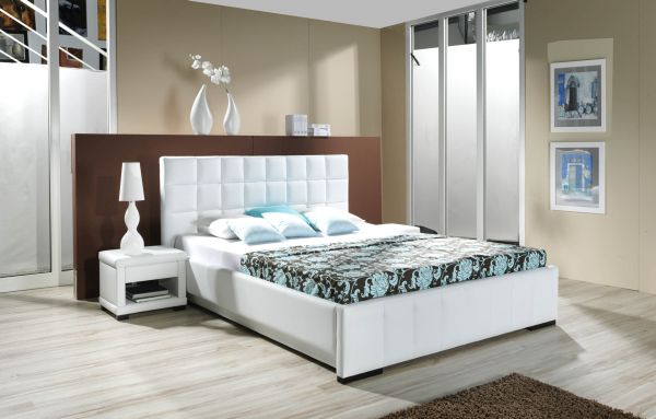 bedroom furniture (5)