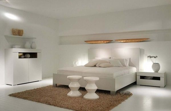 bedroom furniture (7)