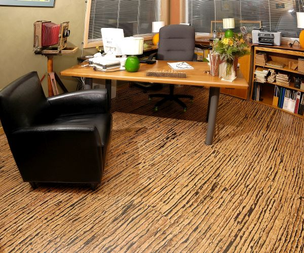 cork floors (1)