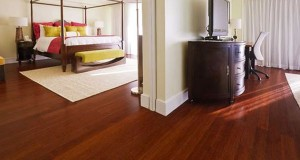 cork floors (2)