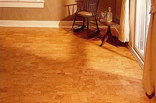 cork floors (4)