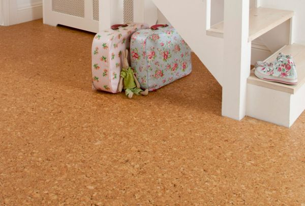 cork floors (5)