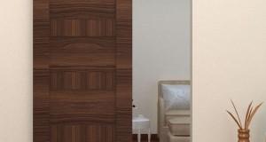 fire door (1)