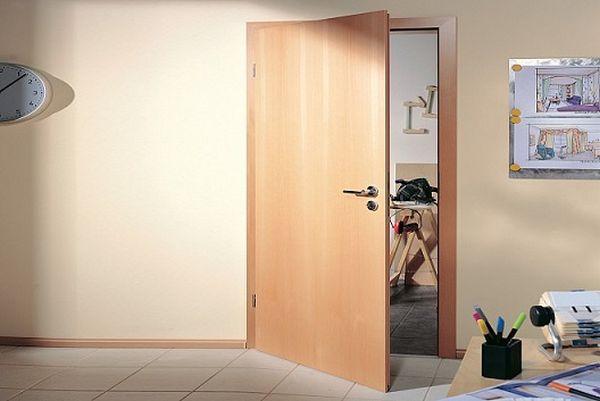 fire door (4)