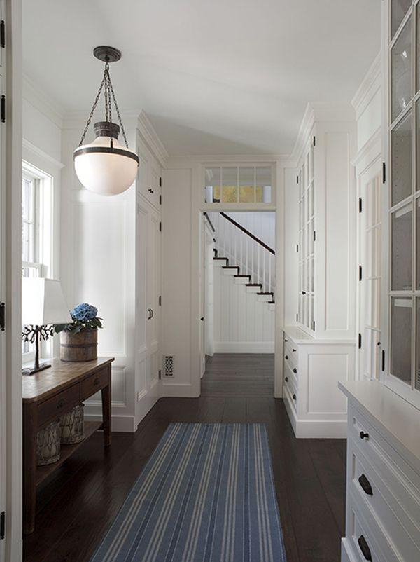 hallway look  (3)