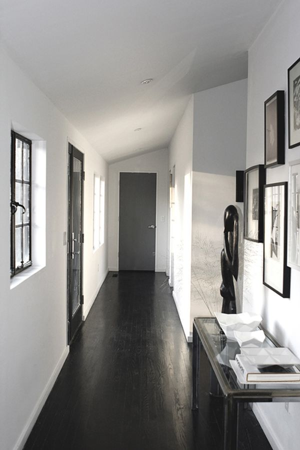 hallway look  (4)