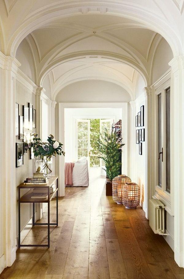 hallway look  (6)