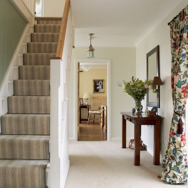 hallway look  (7)