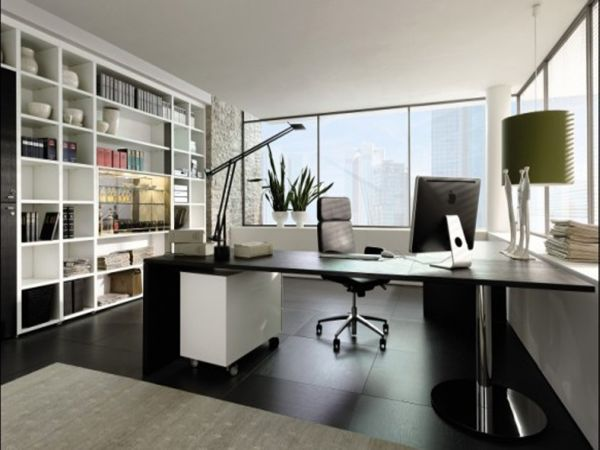 home office  (8)