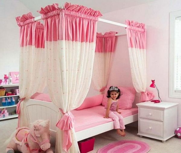 kids room  (4)