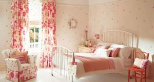 kids room  (5)