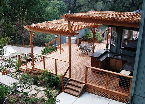 outdoor deck 1