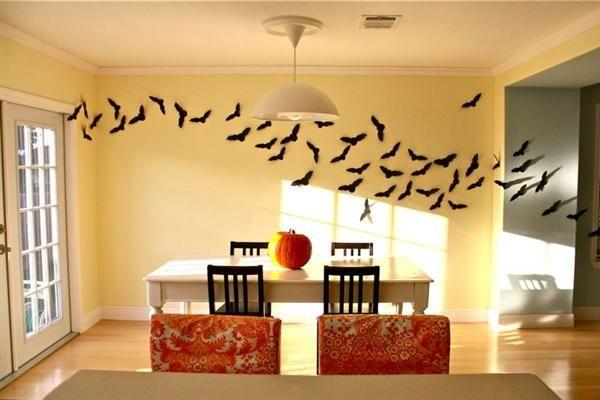 wall décor ideas (1)