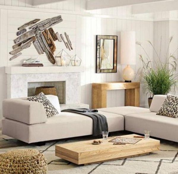 wall décor ideas (2)