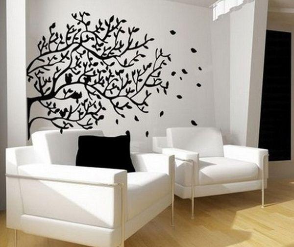 wall décor ideas (4)