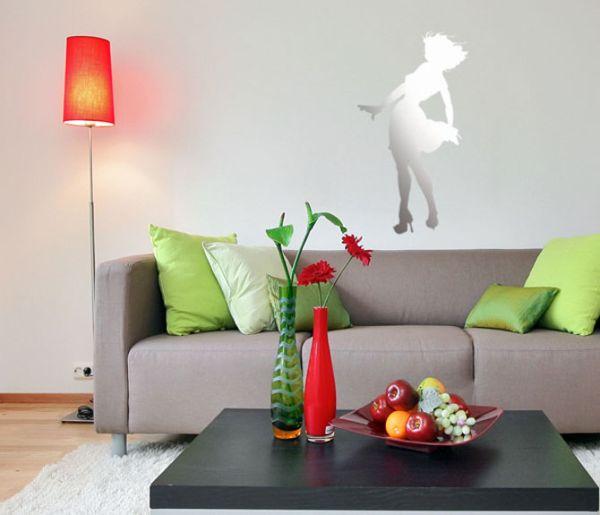 wall décor ideas (5)