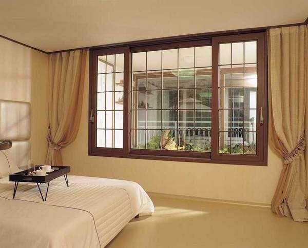 window designs  (1)