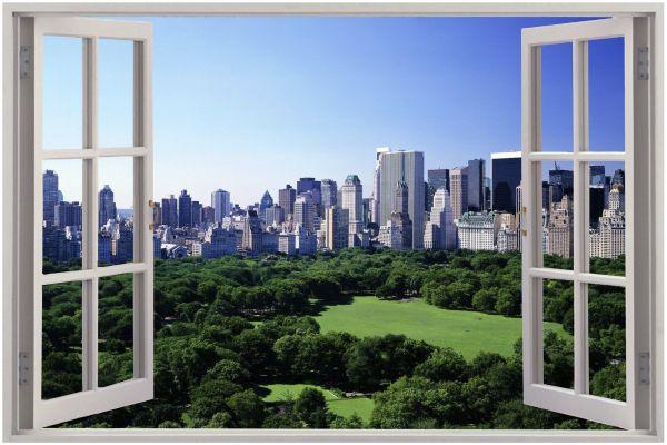 window designs  (5)