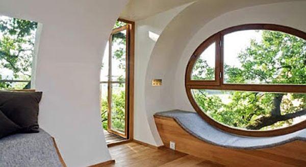 window designs  (6)