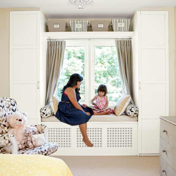 window seat  (2)