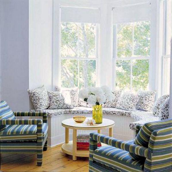 window seat  (3)
