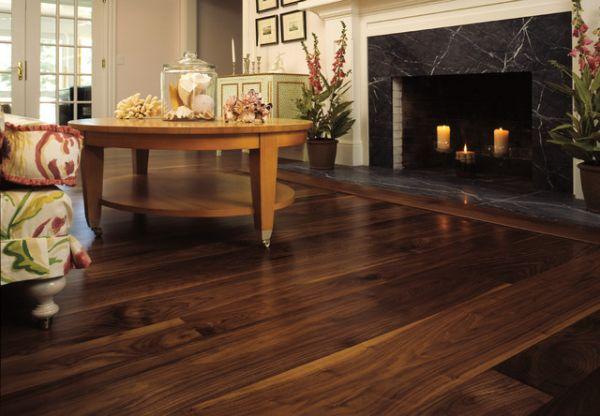 wooden floor (2)