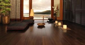 wooden floor (3)