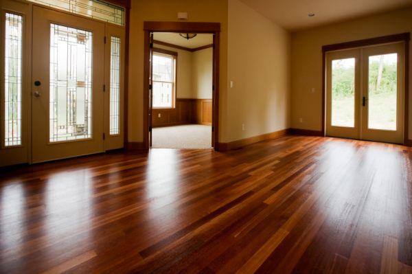 wooden floor (6)