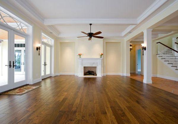 wooden floor (7)