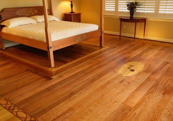 wooden floor (9)